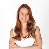 Jennifer May leadership wellness coachin