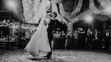 Merari y Joel - Boda Completa - Full Wedding - Museo del Desierto Saltillo - Beloved