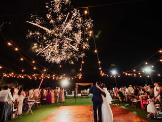 Cecy y Pedro - Destination Wedding - Boda Mazatlán - Boda Hotel Playa Mazatlán - Boda de Destino