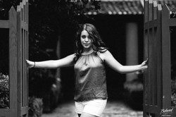 Ana Bárbara - Casual