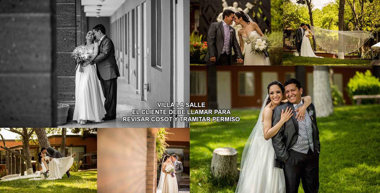 Villa La Salle.jpg