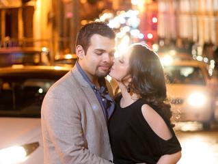 Mely + Javi | Casa Madero | Parras De la Fuente, Coah | Destination Wedding