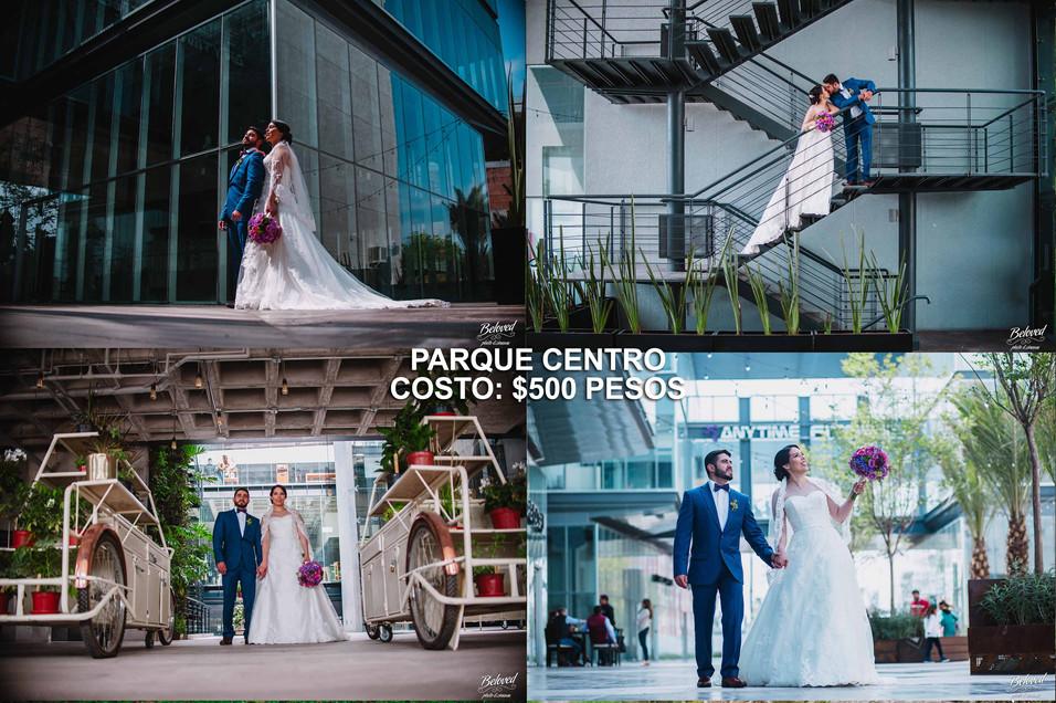 Parque Centro.jpg
