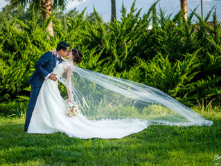 Fernanda y Alfredo - Boda Completa - Full Wedding - Quinta Los Arcángeles - Beloved Photo & Cine