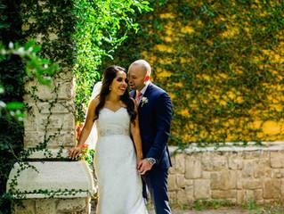 Karla y Ricardo - Full Wedding - Quinta La Joya - Arteaga Coahuila - Fotografía de Boda