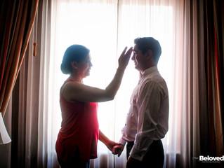 Nancy y Daniel - American Sports Center - Saltillo Coah. - Full Wedding | Boda |