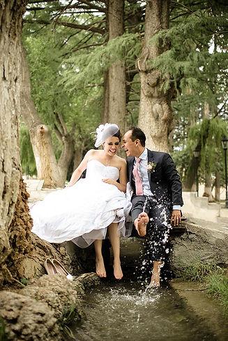 Fotografía de Boda Saltillo - Vide de Boda en Saltillo - Fotoperiodismo de Boda - Paco Torres Fotógafo - Paco Torres Photogapher - Wedding Photgrapher - Bodas Saltillo