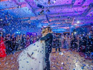 Paty y Daniel - Boda Monterrey - Atlantis Eventos - Fotografía de Boda - Fotoperiodismo de Boda