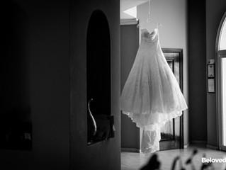 Montserrat y Renato - Boda - Casino de Saltillo - Full Wedding