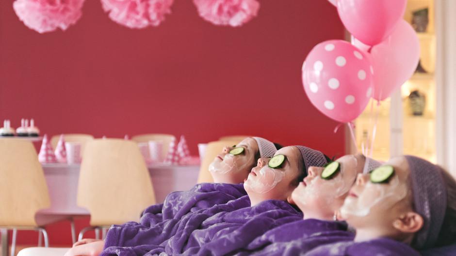 Salon du bien-être de Brides-les-Bains 25 26 SEPTEMBRE 2021Salle des fêtes de la Dova