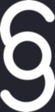 Logo NewSite2013 [Converted]whiteonblack