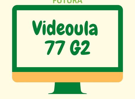 Videoaula 77 G2 Educação Infantil