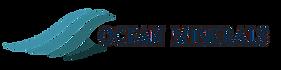 OML-logo-Rosel_edited.png