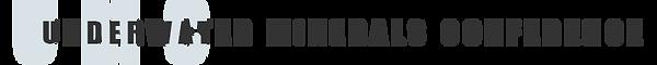 UMC_banner_2020_800x80-Transparent.png