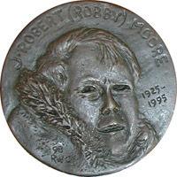 Moore_medal_200px.jpg
