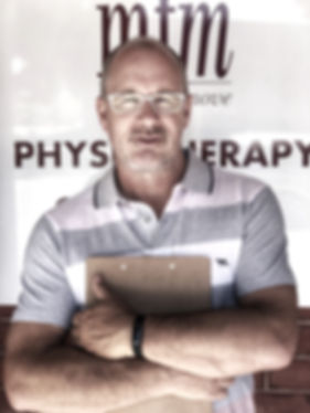 Michael%2520Wood%2520Sports%2520Physioth