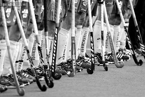 hockey-world-cup-630-1417819250_edited.j