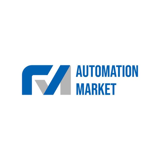 Automation Market