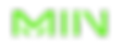 MIIN_colors_rgb-01.png