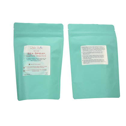 Sea Spray - Texture Additive