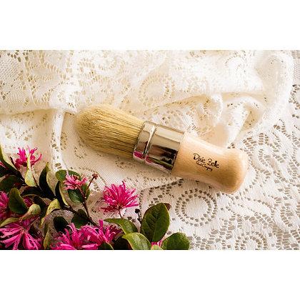 Brush - La Petite