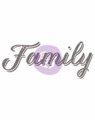 ReDesign Transfer - Family