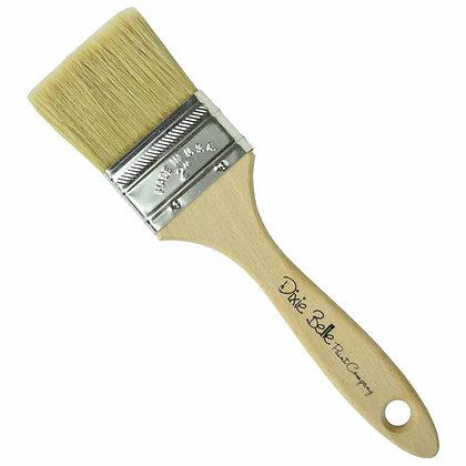 Brush - Premium Chip