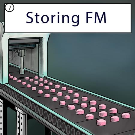 micolibia - 7 -Storing fm.jpg
