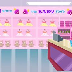 baby_store.jpg