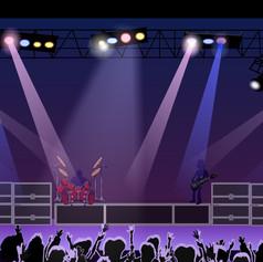 במה מופע גדול תאורה קהל.jpg