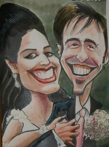 caricature 001.jpg
