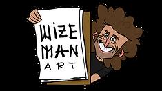 wiseman-logo-2.png