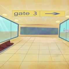 airport gate שדה תעופה.jpg