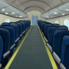 מטוס פנים airplane_NO_FLASH.jpg