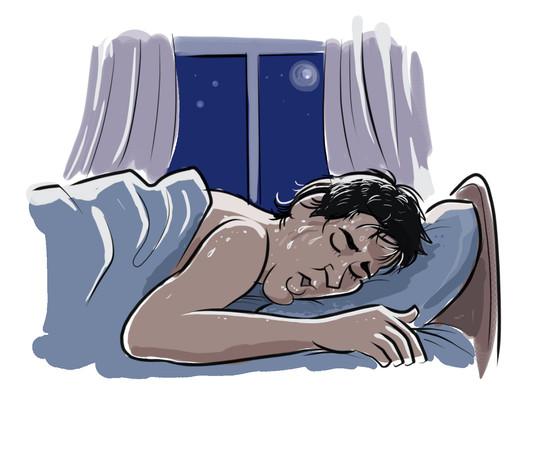 night sweats.jpg