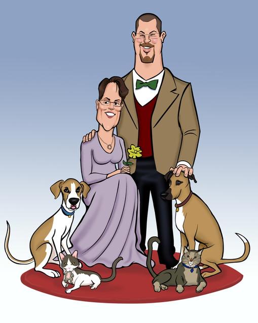 משפחת כלבים מתוקן.jpg