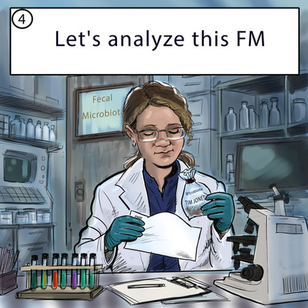 micolibia - 4 -scientist.jpg