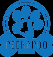 peekapoo zone of puppies logo.png