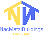 NacMetalBildings Two color logo.png