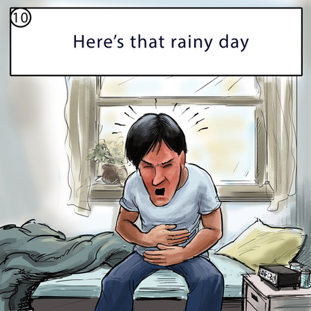 micolibia - 10- here's that rainy day.j