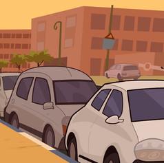 parking_cars_Cellopark.jpg