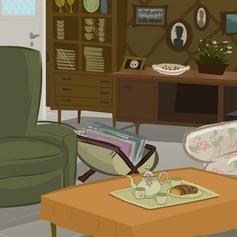 old man house livingroom.png