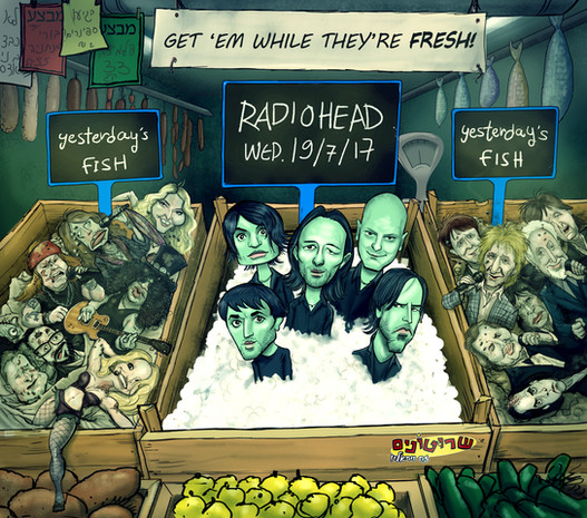 radiohead_-_catch_em_while_they're_fresh