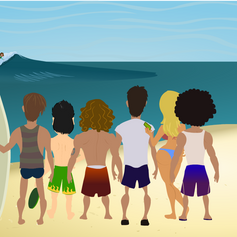 beach_surfing.png