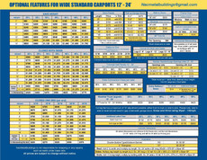 NACMETALBUILDINGS REMAKE 5-12-21_Page_03.jpg