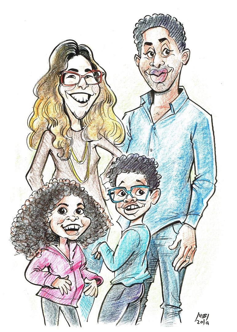 reut family.jpg