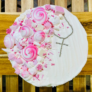 First communion cake.jpg