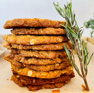 ANZAC cookies.jpg