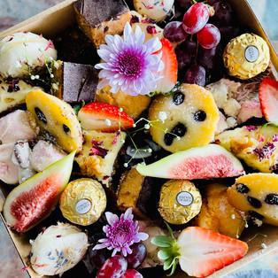 Sweet Sensations Box.jpg