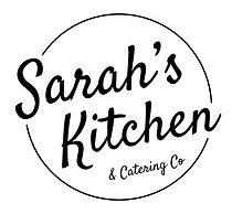 Sarahs Kitchen Logo.jpg